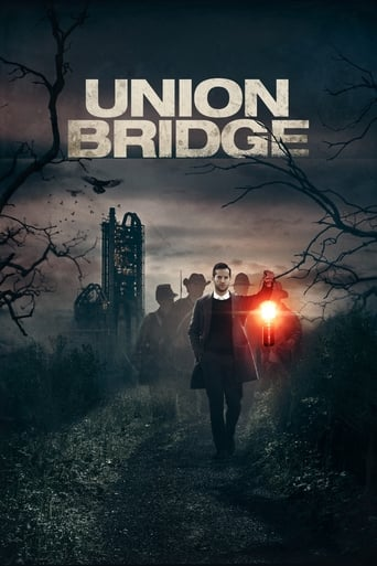 Watch Union Bridge Online Free in HD