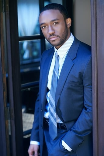 Image of Lee Thompson Young