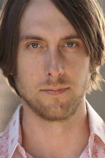 Image of Timm Sharp