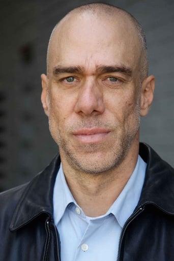 Image of David Figlioli