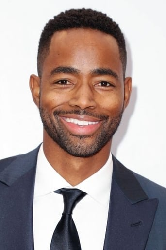 Image of Jay Ellis