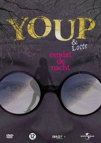 Youp van 't Hek: Omdat De Nacht