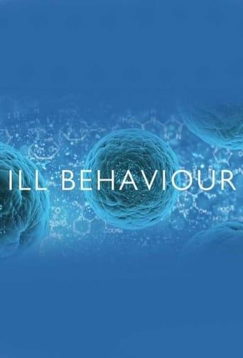 Poster of Ill Behaviour