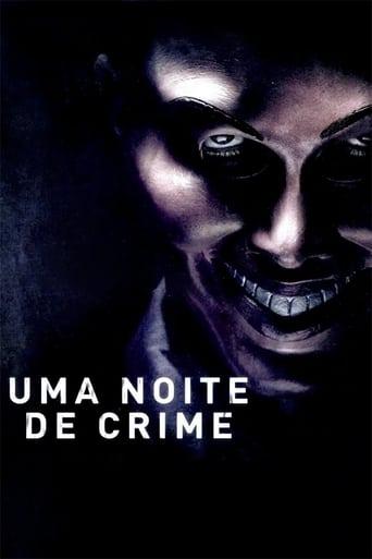 Assistir Uma Noite de Crime online