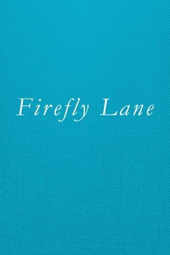 Poster of Firefly Lane