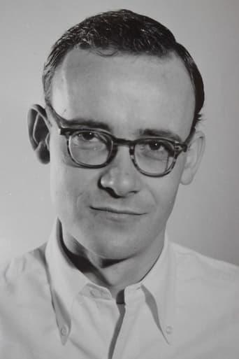 Image of Buck Henry