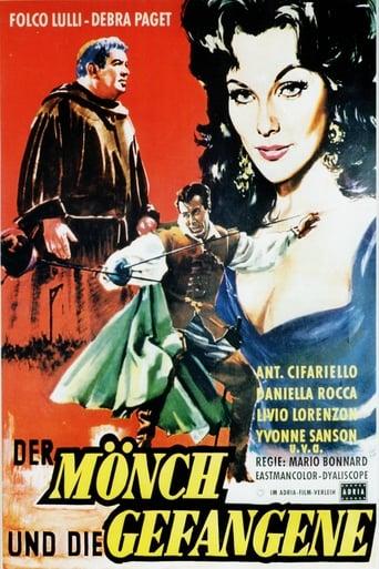 Watch Rome, 1585 Free Movie Online