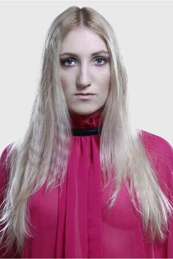 Klara Bielawka