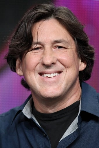 Cameron Crowe - Screenplay / Director / Producer