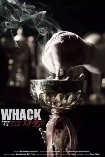 Watch Whack full movie online 1337x