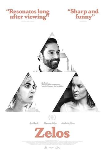 Poster of Zelos