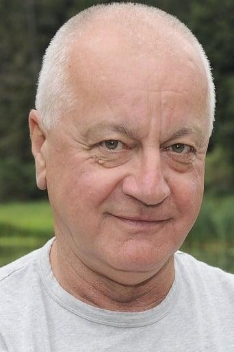 Image of Jerzy Schejbal