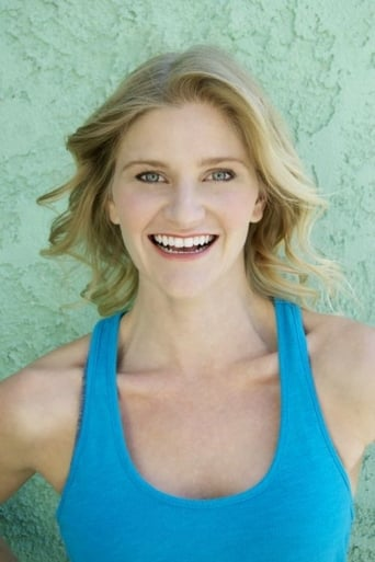 Image of Stacy Jordan