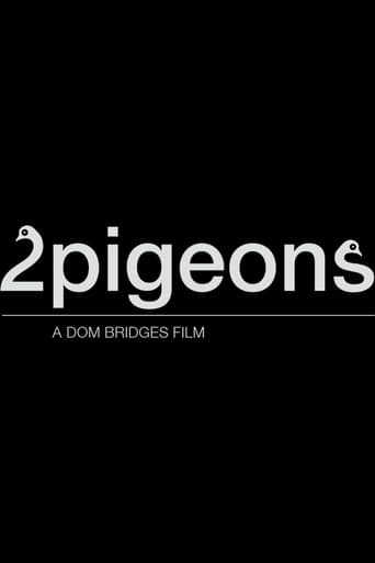 Poster of Two Pigeons fragman