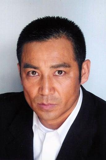 Image of Shun Sugata