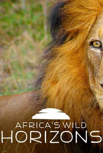 Afrika: Wilder Horizont