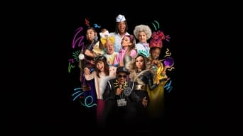All That (2019- )