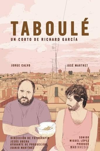 Watch Taboulé full movie downlaod openload movies