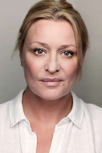 Image of Laurie Brett