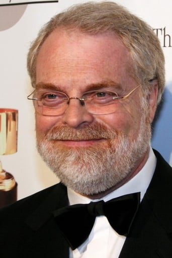 Image of Ron Clements