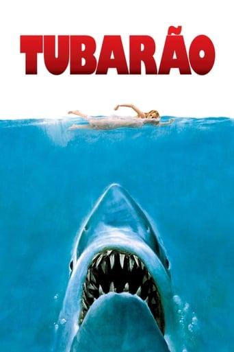 Assistir Tubarão online