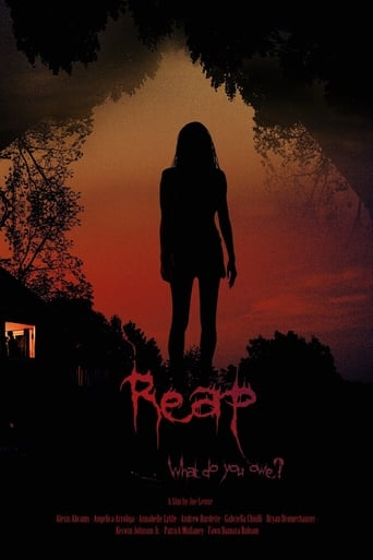 Watch Reap Online Free in HD
