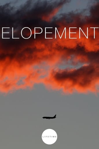 Poster of Elopement