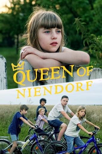 Poster of Königin von Niendorf