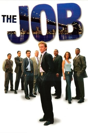 Capitulos de: The Job