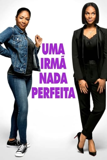 Passageiro Acidental Torrent (2020) Legendado WEB-DL 1080p – Download