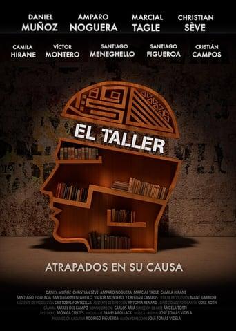Watch El Taller full movie online 1337x