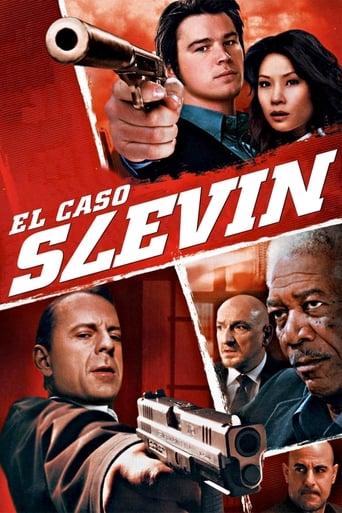 El caso Slevin