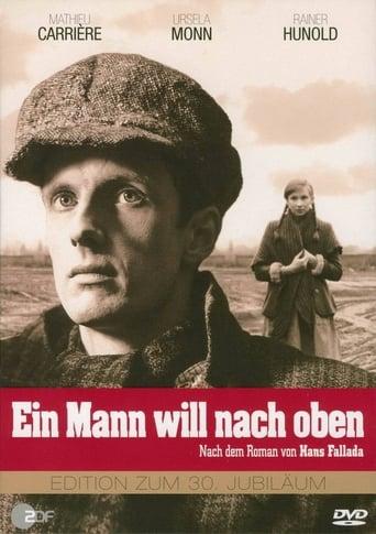 Ein Mann Namens Ove Ganzer Film