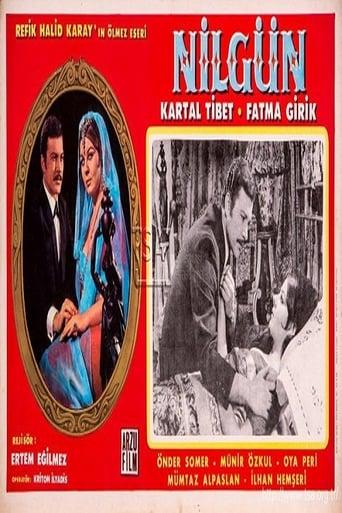 Watch Nilgün full movie online 1337x