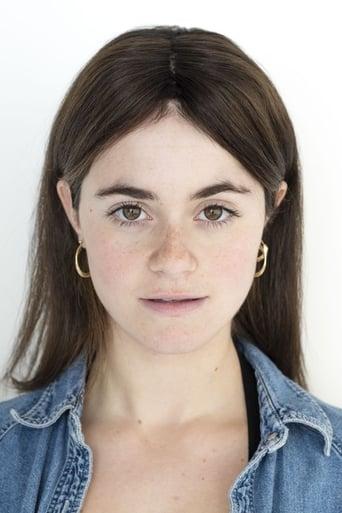 Alison Jaye Horowitz