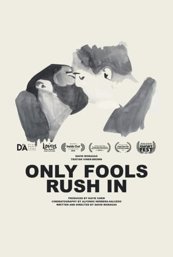 Watch Only Fools Rush In full movie online 1337x