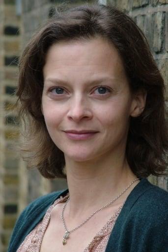 Image of Julie Cox