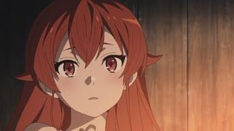 Assistir Mushoku Tensei: Parte 2 - Episodio 2