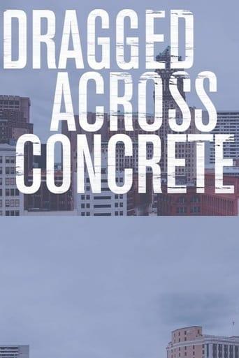 Dragged Across Concrete Jennifer Carpenter  - Kelly Summer