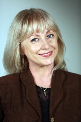 Image of Cecilia Bârbora