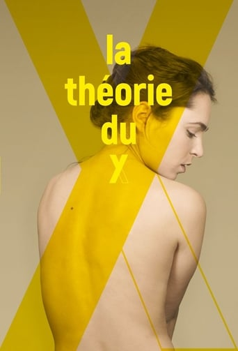 The Theory of Y