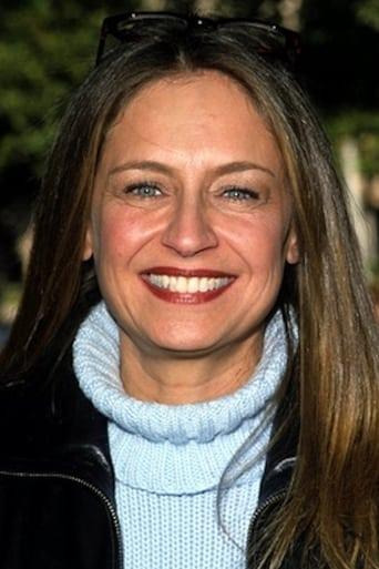 Image of Jeannie Elias