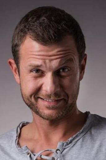 Image of Nencho Balabanov