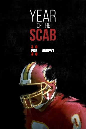 Watch Year of the Scab Free Online Solarmovies