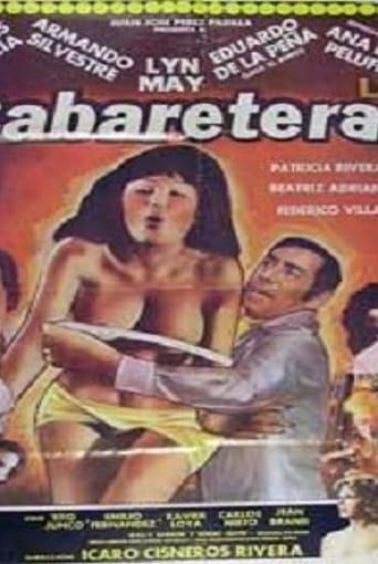 Watch Las cabareteras Free Movie Online