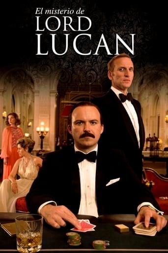 Capitulos de: Lucan