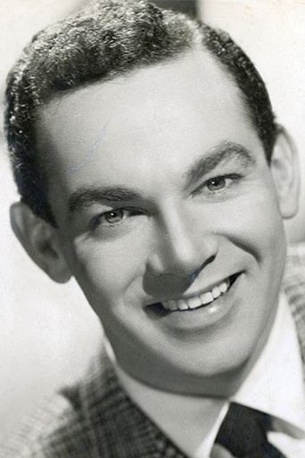 Image of Jack Carter