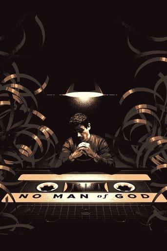 No Man of God https://tinyurl.com/yhsg3jsj