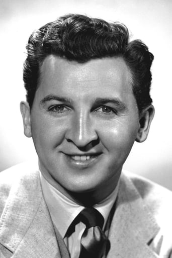 Image of Eddie Bracken