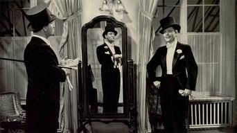 Victor and Victoria (1933)